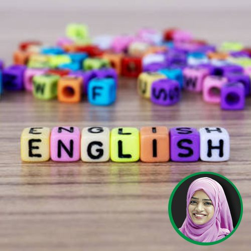 Online English Classes | FSc/Inter XI | Sindh Board