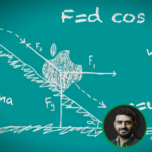 Online Physics Classes | FSc/Inter XI | Pre-Engineering | Punjab Board