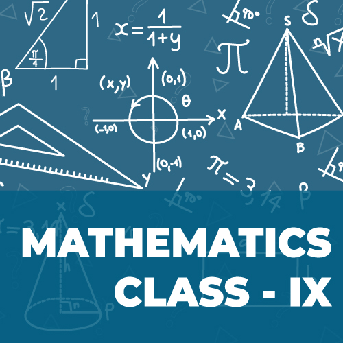 9th Class Maths Online Lectures | Sindh Board